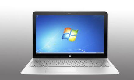 Des ordinateurs pour les étudiants