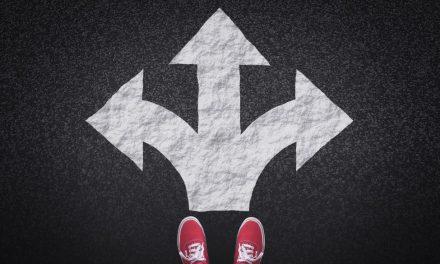8 conseils pour vous aider à vous orienter