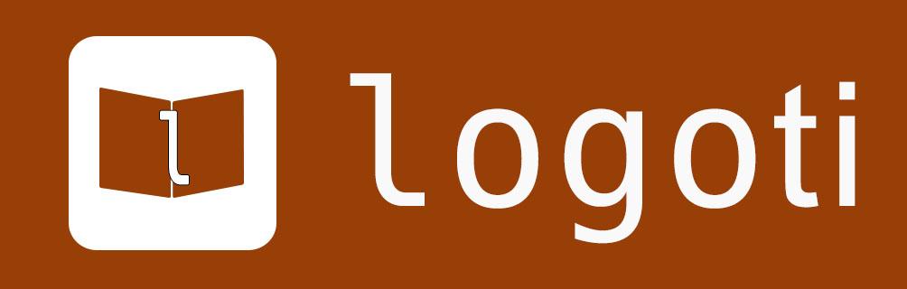 Logoti