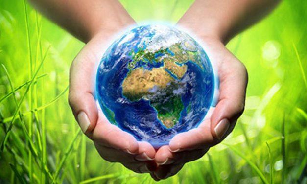 Appel à projet pour la promotion des modes de consommation et de production durable