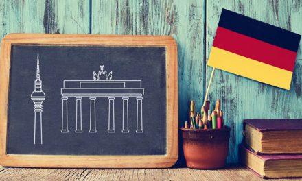 Recrutement d'entrée en Licence d'Allemand appliqué à l'Université de Kara 2020-2021