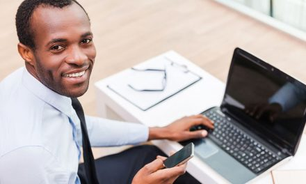Concours d'entrée à l'IUT Gestion de l'Université de Lomé 2020-2021