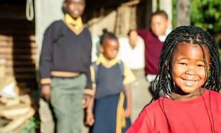Le concours d'entrée à l'Ecole Nationale de Formation Sociale (ENFS) Togo