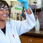 CONCOURS ENTRÉE À L'ECOLE SUPÉRIEURE DES TECHNIQUES BIOLOGIQUES ET ALIMENTAIRES (ESTBA) 2020-2021