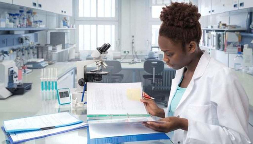 Recrutement en Licence à la Faculté des Sciences et Techniques (FaST) de l'Université de Kara