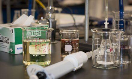 Recrutement pour la licence des Sciences de la Santé à l'Université de Kara 2020-2021