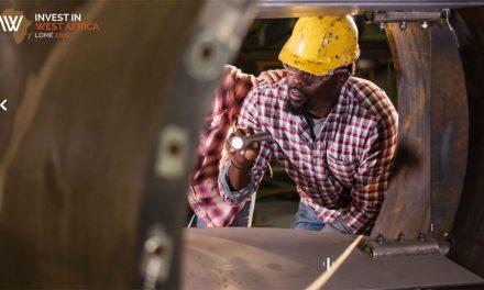 Appel à projets pour le financement de 100 PME-PMI lors du Forum Invest In West Africa