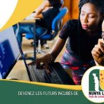 Appel à projets de l'incubateur NUNYA LAB (Togo)
