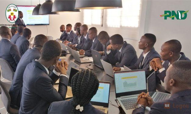 Appel à candidature au Programme Présidentiel d'Excellence pour le Plan National de Développement (PPEP) Togo