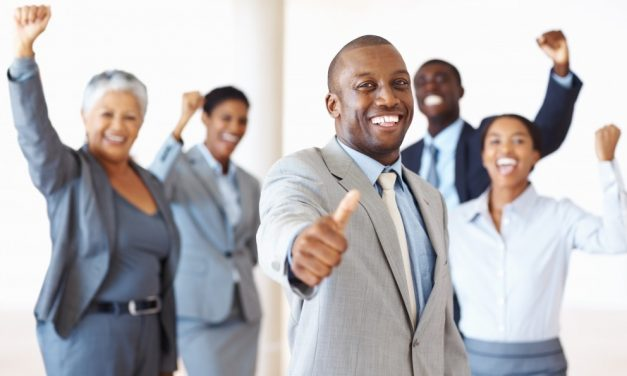 Trouver un emploi grâce aux quatre journées recrutement de l'ANPE (Togo)
