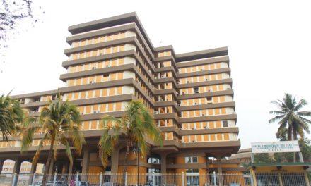 La fonction publique recrute 700 fonctionnaires (Togo)